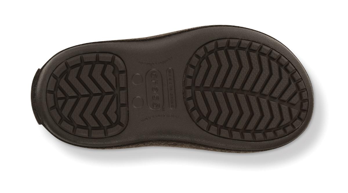 CrocsBerryessa Zip Boot Girls Esp C10