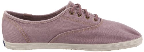 Champion Not too Shabby CVO twilight mauve 7/37.5