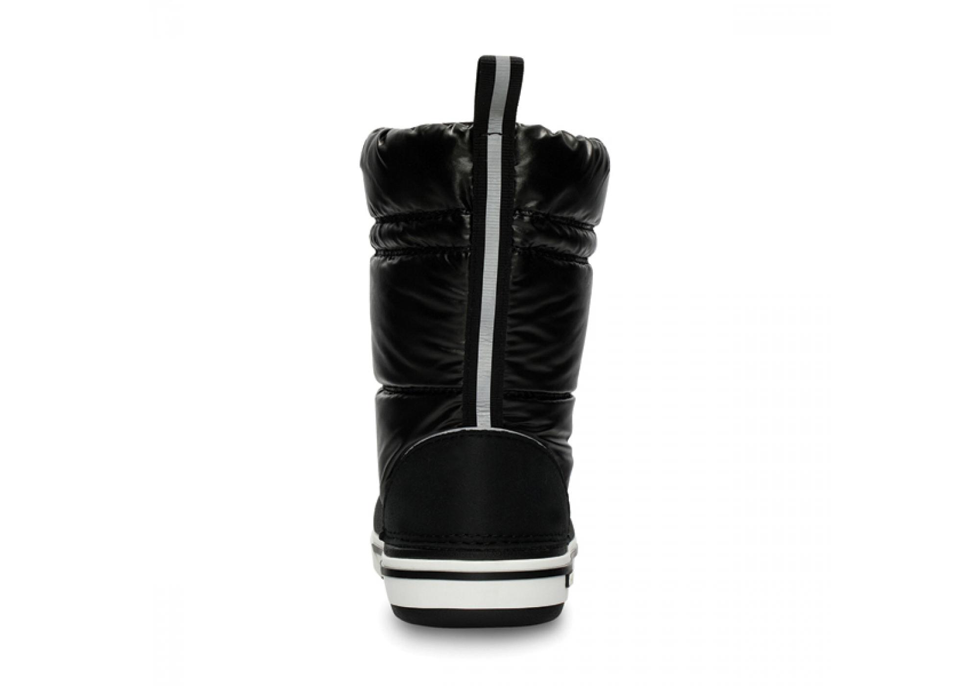 7f1a2b651 Crocband Iridescent Gust Boot Kids