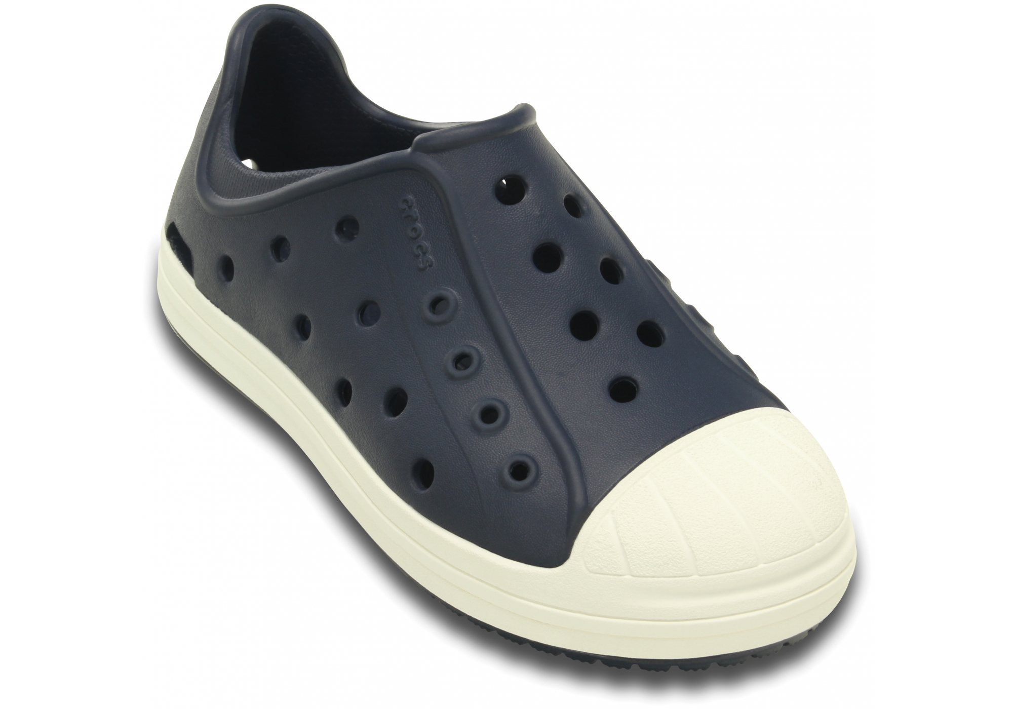 dětské tenisky Crocs Crocs Bump It Shoe Kids  5a86e520641