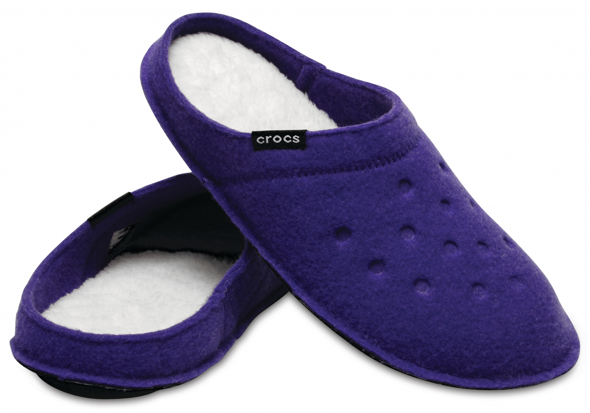 e6f53f01855 pantofle Crocs Classic Slipper