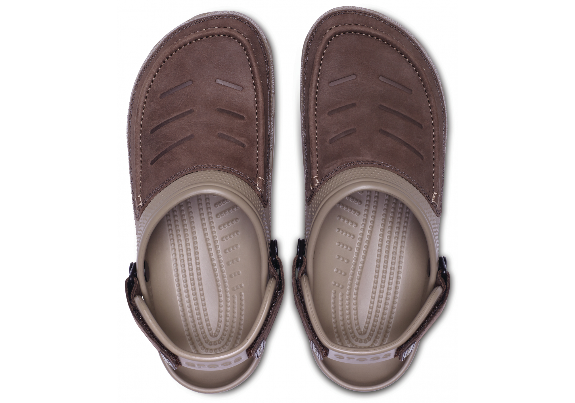 pánské pantofle Crocs Yukon Vista M  6adf01f483c
