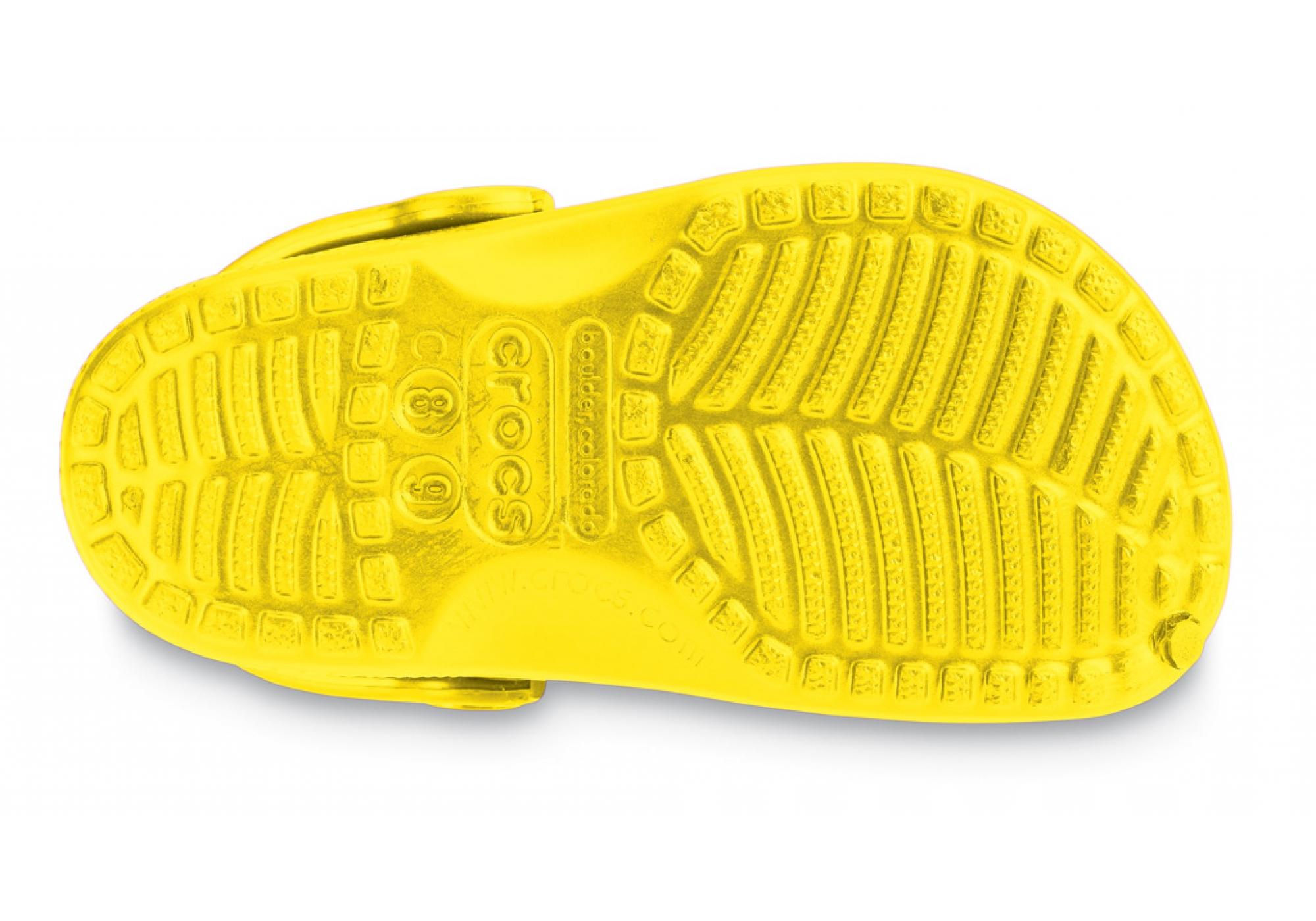 d867ac6b47b dětské pantofle Crocs Classic Kids