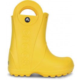 Crocs - Rain Boot Kids