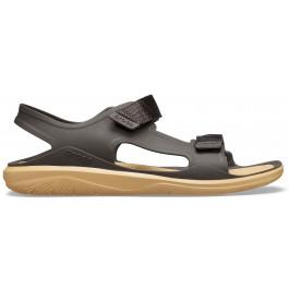 Crocs - Swiftwater