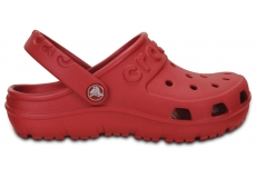 Hilo Clog Kids Pepper C4