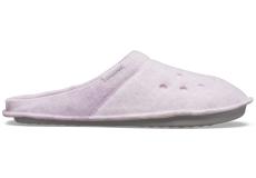 Classic Slipper Lavender/Lavender M2W4