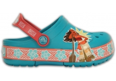 CrocsLights Viana Clog K - Multi C8