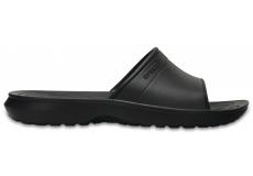 Classic Slide - Black M5/W7