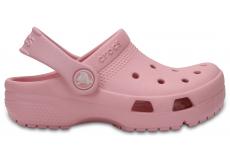 Crocs Coast Clog K - Petal Pink C7