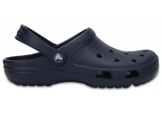 Crocs Coast Clog - Navy M4/W6