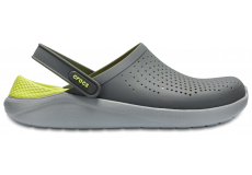LiteRide Clog Slate Grey/Light Grey M5/W7