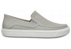 CitiLane Roka Slip-on W - Pearl White W6