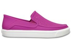 CitiLane Roka Slip-on W - Vibrant Violet W6