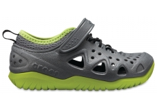 69e21cc6db9 Swiftwater Play Shoe K Slate Grey C10