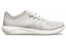 LiteRidePacerW Pearl White W7