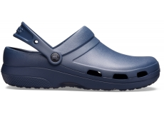 Specialist II Vent Clog Navy M10W12