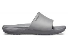 Classic II Slide Slate Grey