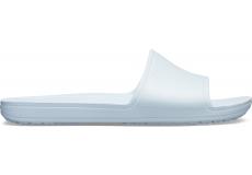 Crocs Sloane Slide W Mineral Blue W10