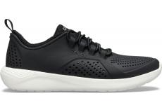 LiteRide Pacer K Black/White
