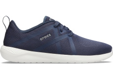 LiteRide Modform Lace M Navy/White