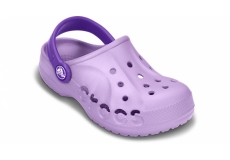 Baya Kids Iris/Neon Purple C6/7