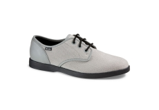 Booster Hopsack Canvas neutral grey