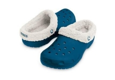 Kids Mammoth Navy-Oatmeal C10-C11