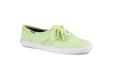 Champion Oxford Seasonal Solid Lime