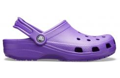 Classic Neon Purple M4W6