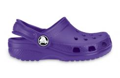 Classic Kids Ultraviolet