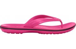 Crocband Flip Candy Pink M4/W6