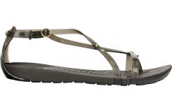Really Sexi Sandal Women's Espresso/Espresso W6