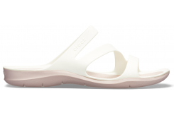 Swiftwater Sandal W White/Rose Dust W10