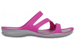 Swiftwater Sandal W - Vibrant Violet  W6
