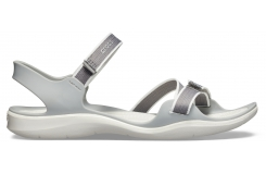 Swiftwater Webbing Sandal W Smoke/Oyster W10