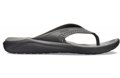 LiteRide Flip Black/Slate Grey