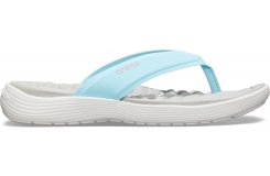 Reviva Flip W Ice Blue/White W10