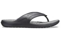 Reviva Flip Black/Slate Grey
