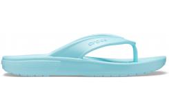 Classic II Flip Ice Blue M4W6