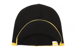 Fleece Brim Cap
