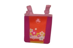 Girls Sweets Neoprene Crossbody