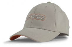 Crocs Stretch Cap - Khaki