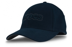 Crocs Stretch Cap - Navy