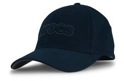 Crocs Stretch Cap - Navy