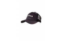 Adult Basic Trucker Cap
