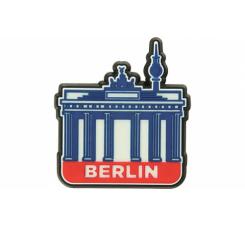 Berlin Brandenburger