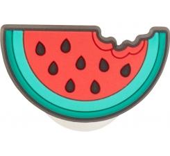 Odznáček Jibbitz - Watermelon