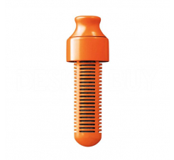 filtr bobble Orange