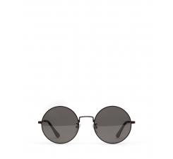 SS20-Sunglasses-COLE-SGBlack:Smoke